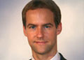 Dr. Christoph Reinhart