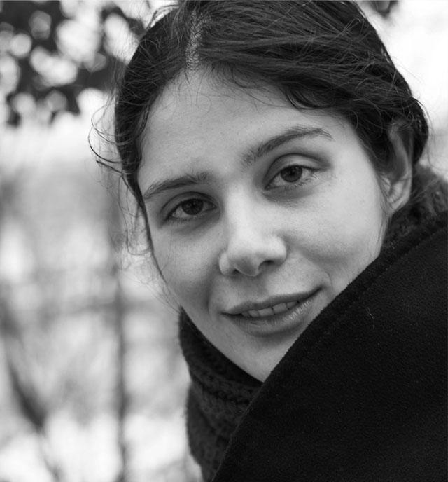 Anna Trigler
